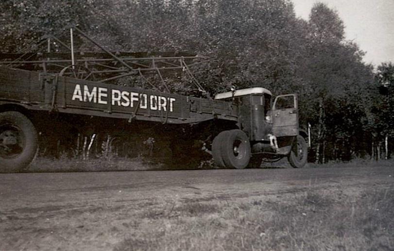 Wim-met-de-vrachtwagen