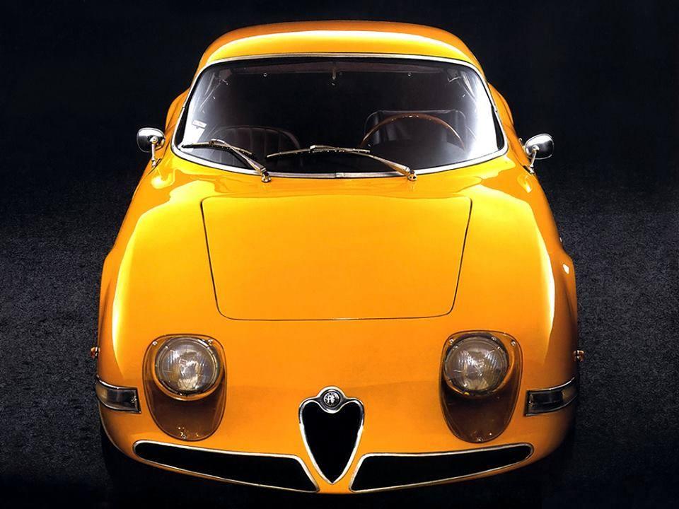 Alfa--Romeo-Giulietta-Sprint-1961