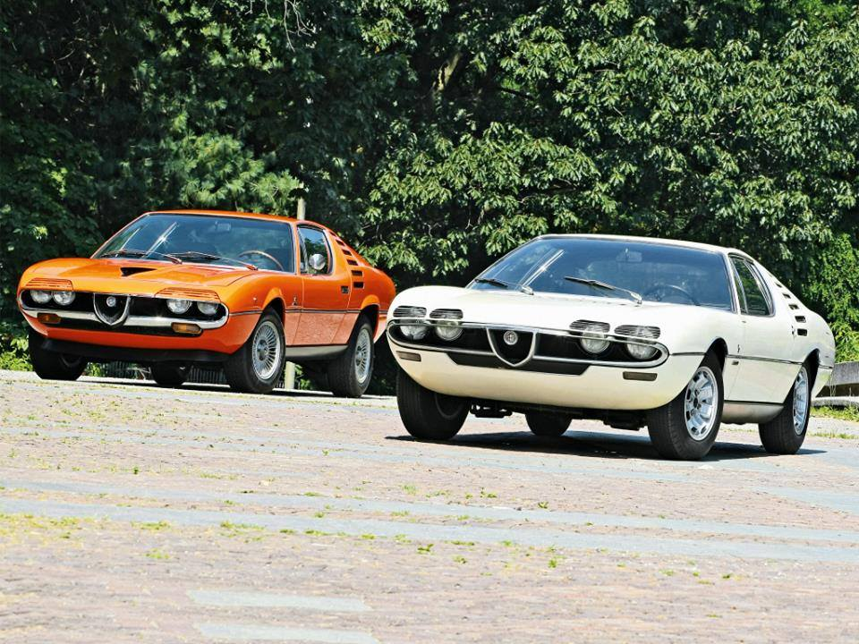Alfa-Romeo-Montreal-and-Montreal-Export--1