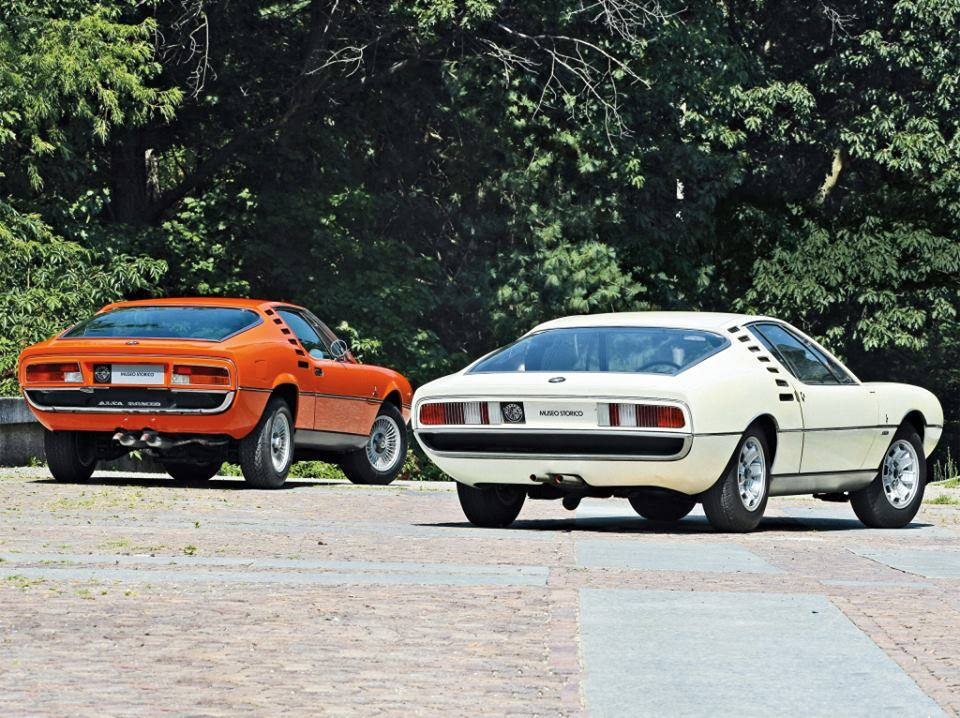 Alfa-Romeo-Montreal-and-Montreal-Export--2