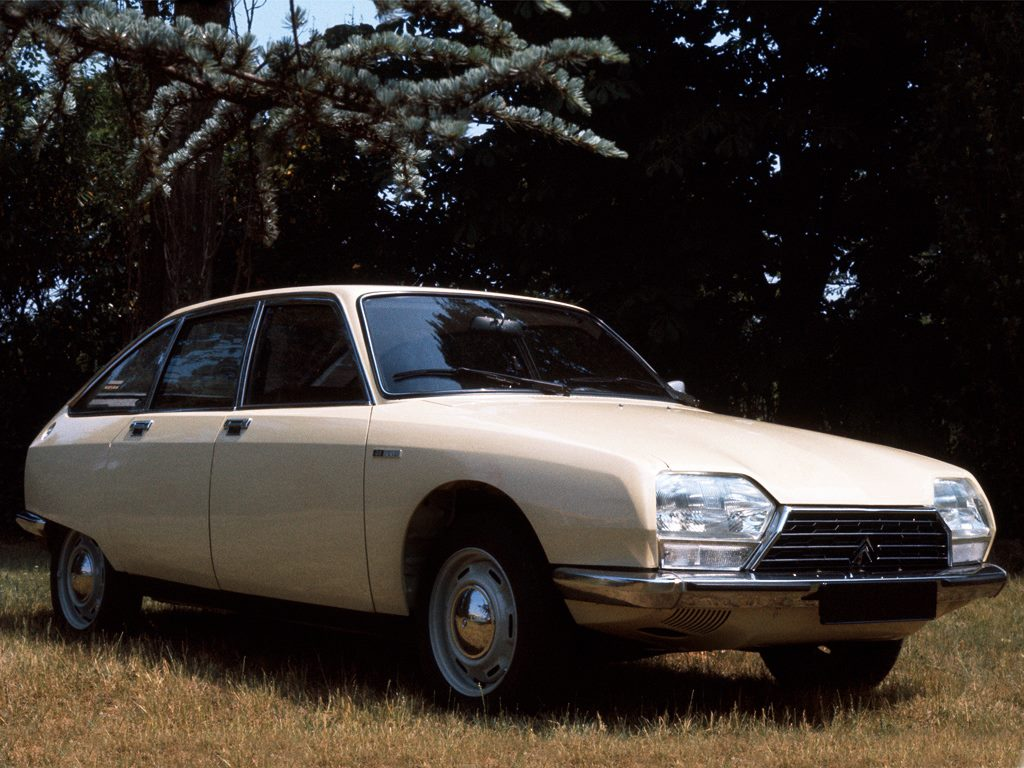 Citroen-GS-Club-1972_77-1