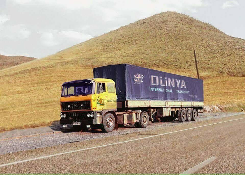 Daf-2800-Dunya