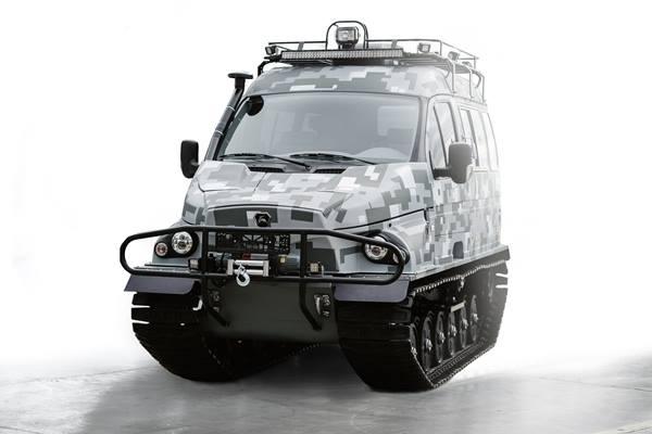 GAZ_3409-Amphibious-Tracked-1
