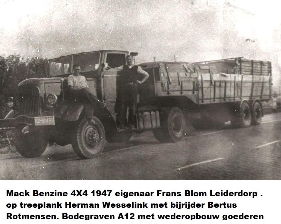mack-vader-archief-Rinus-Wesselink