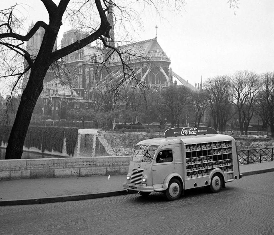 Renault-1962