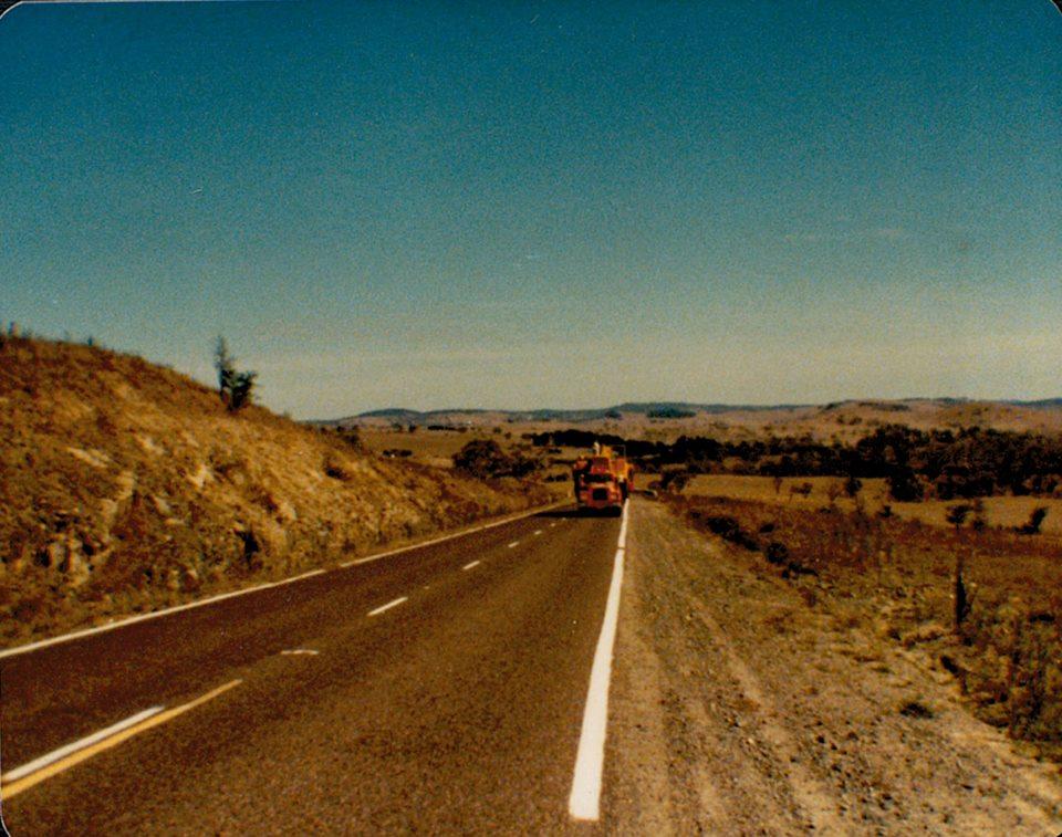 Back-form-Broken-Hill