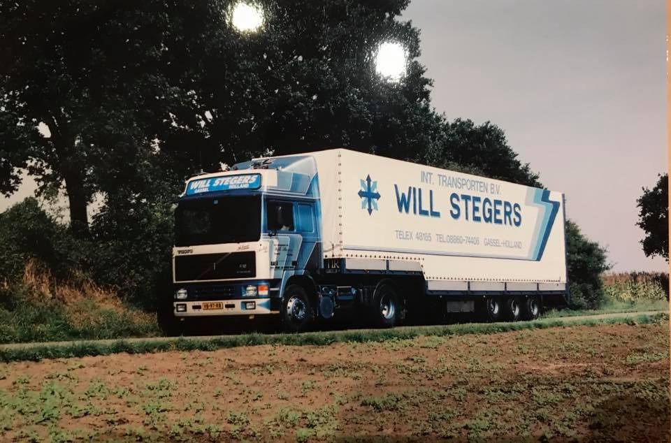 Ivo-Stegers-12