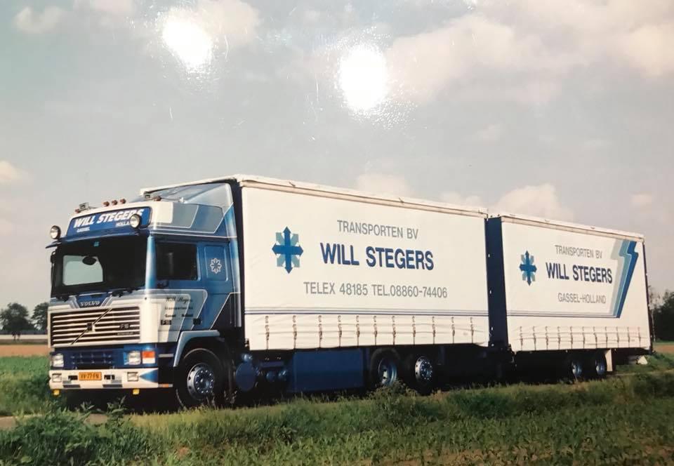 Ivo-Stegers-5