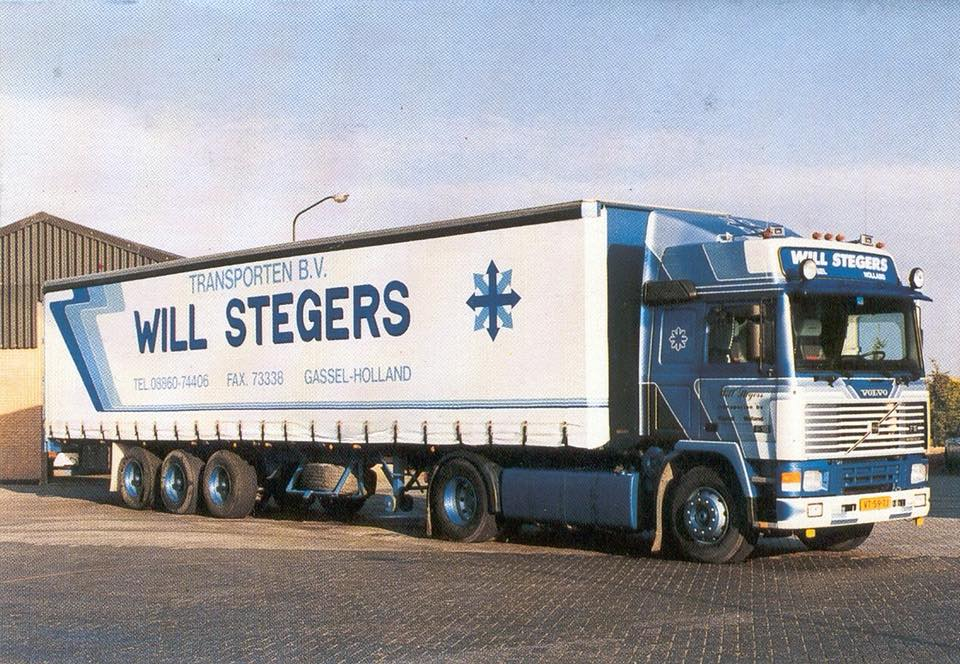 Ivo-Stegers-6