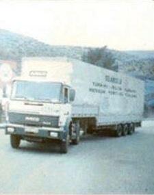 Mahmut-S-archive-5