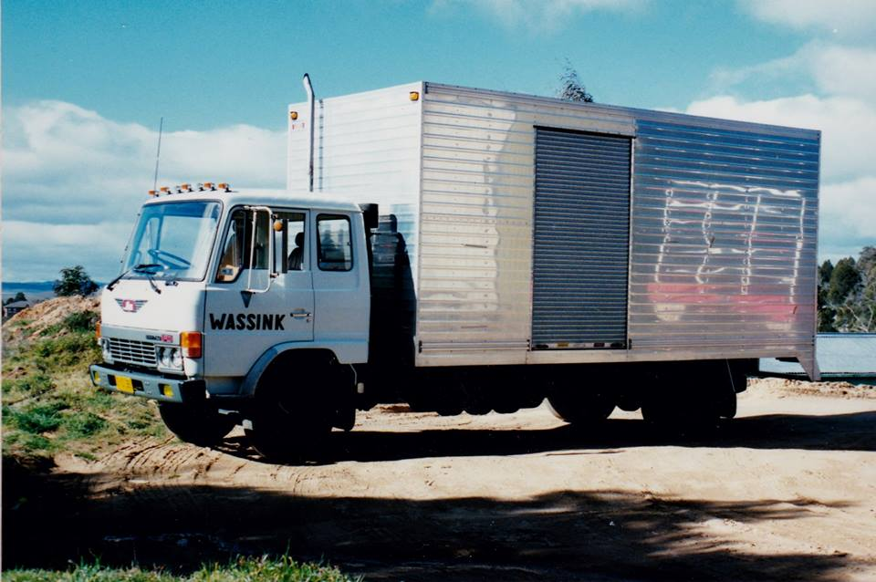 Our-first-Pantech--sold-to-us-by-Wim-Wassink--Kees-Wassink-s-son-working-for-a-truck-dealer-in-Melbourne--Whitehorse-trucks