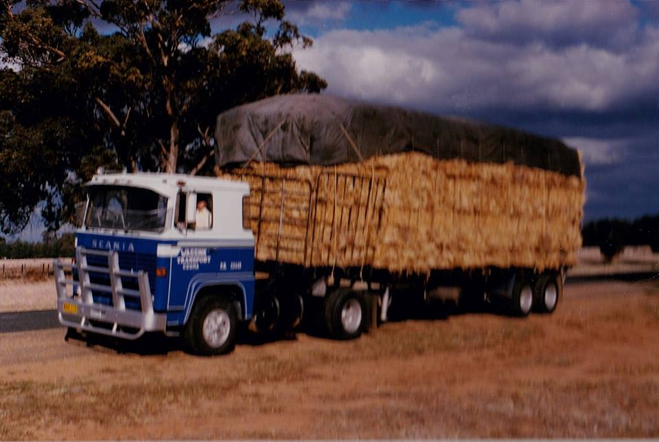 Wassink-Cooma-s-first-semi-trailer--Scania-LB110