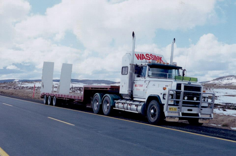 36.-New-low-loader-picked-up-in-Brisbane
