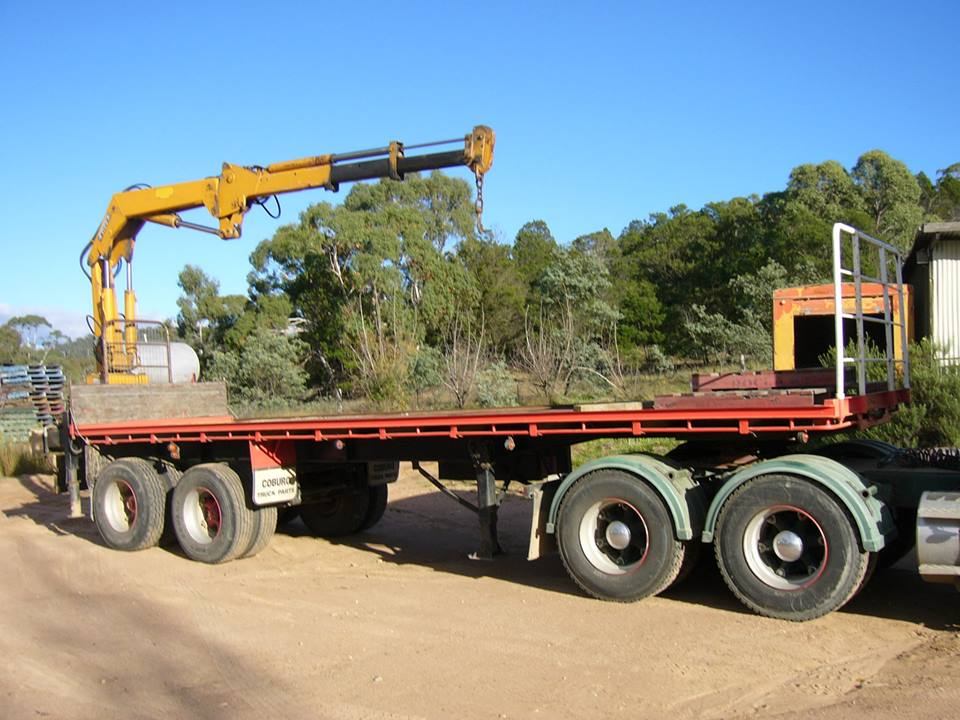 Our-first-crane-trailer