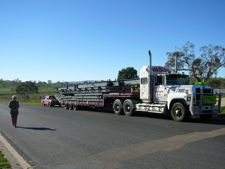 Steel-from-Cooma-Steel-to-Jindabyne