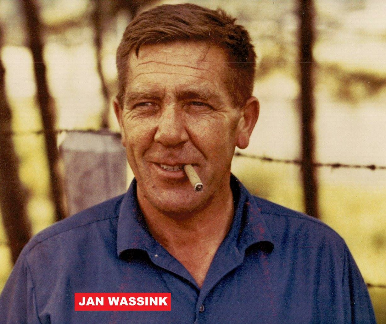1-Jan-Wassink