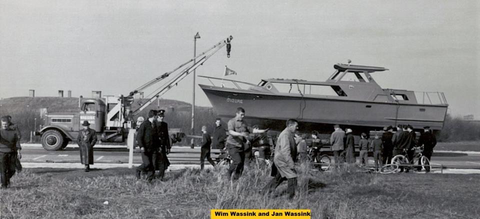 Den-Haag-Wassink-2