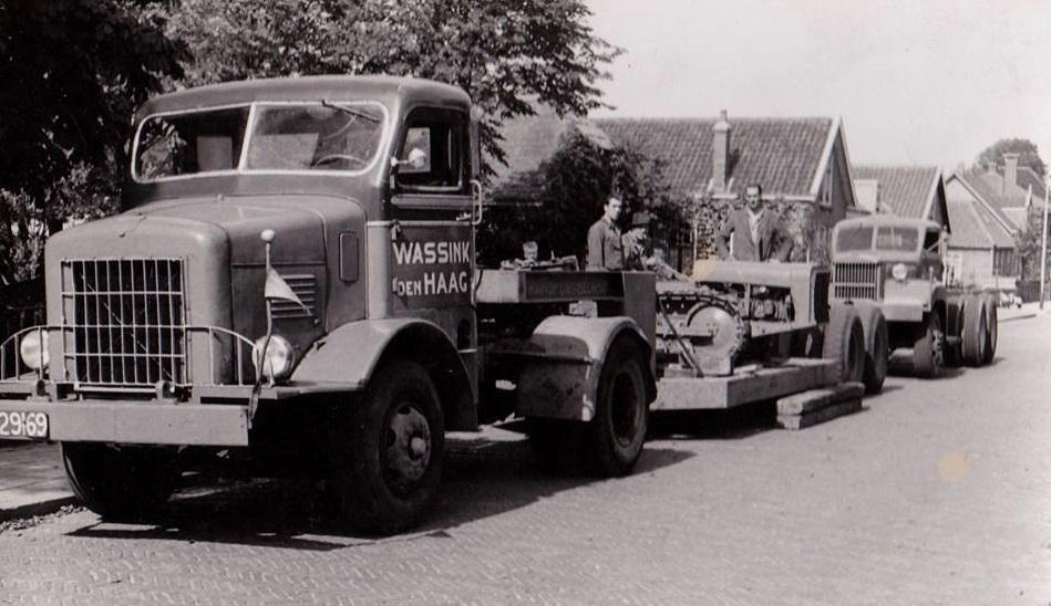 Den-Haag-Wassink-4