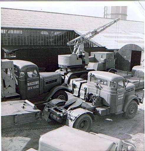 Federal-Thornycroft-crane-and-Scania-L52