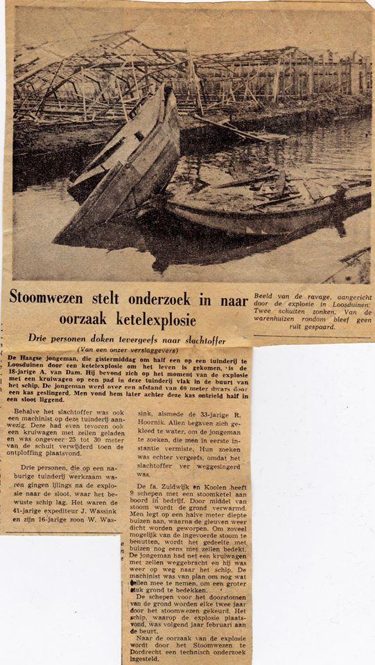 Media-1959
