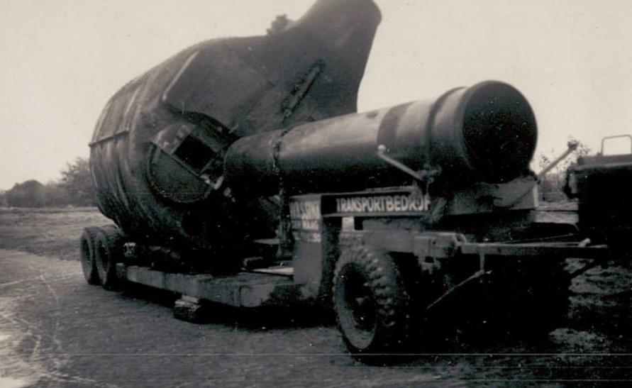 The-van-Ingen-trailer