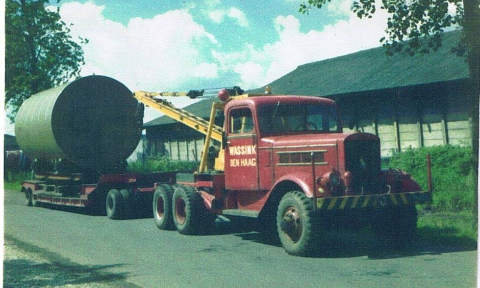 Federal-1942