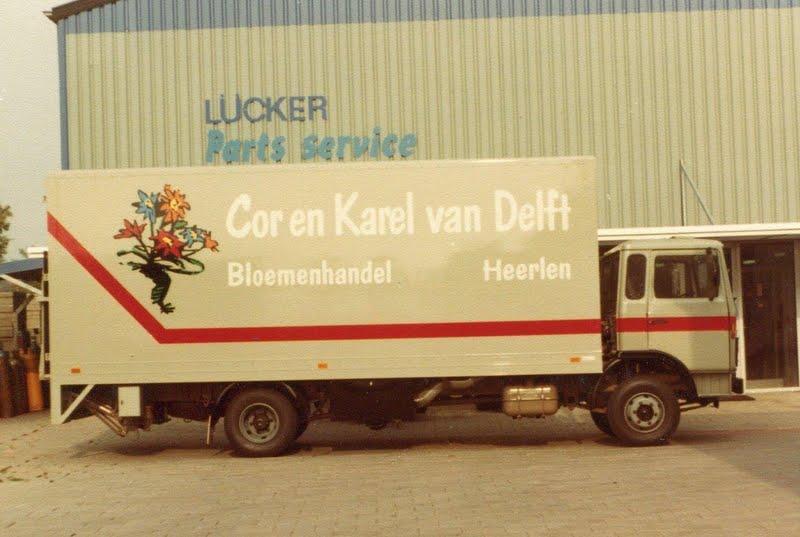 Delft-Cor--Karel-Heerlen-DAF[1]