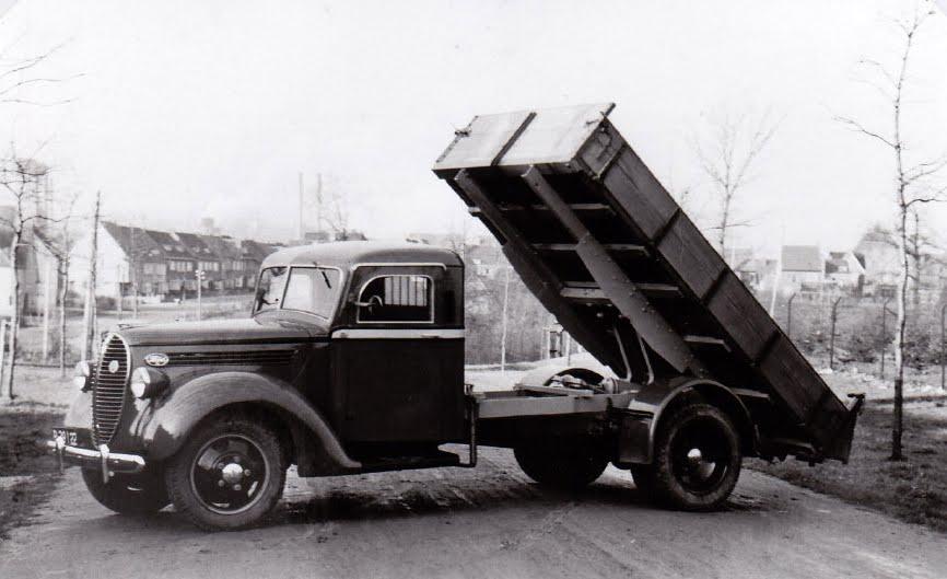 Ford-Hamers-H.G.J-Kerkrade[1]