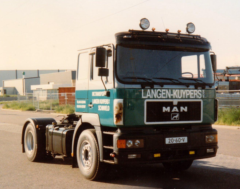 Langen-Kuijpers-Schinveld-MAN[1]