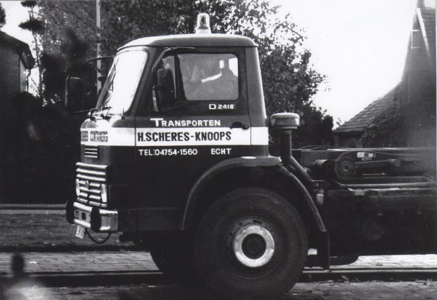 Scheres-Knoops-H.-Echt-Ford[1]