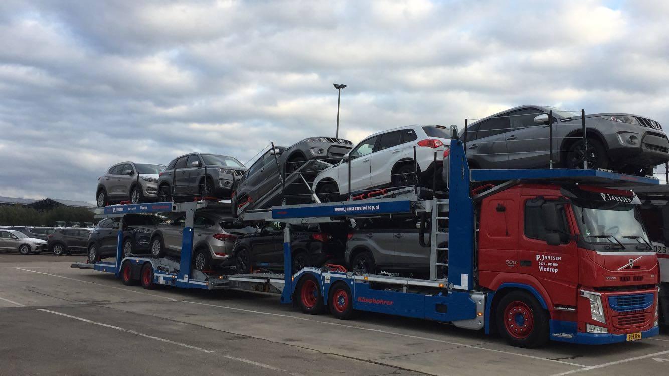 Volvo-nieuw-18-10-2017[1]