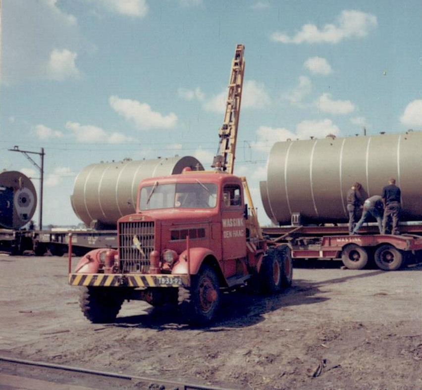 We-put-around-350-boilers-on-the-train-for-Romenie