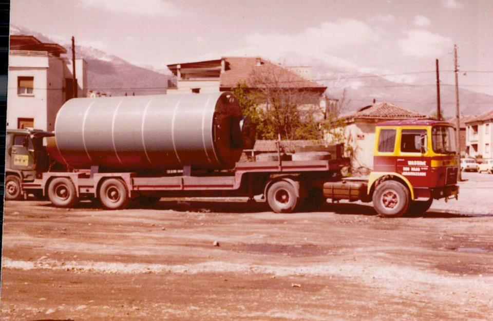 Glass-house-boiler-for-Ohrid-in-Yugoslavia