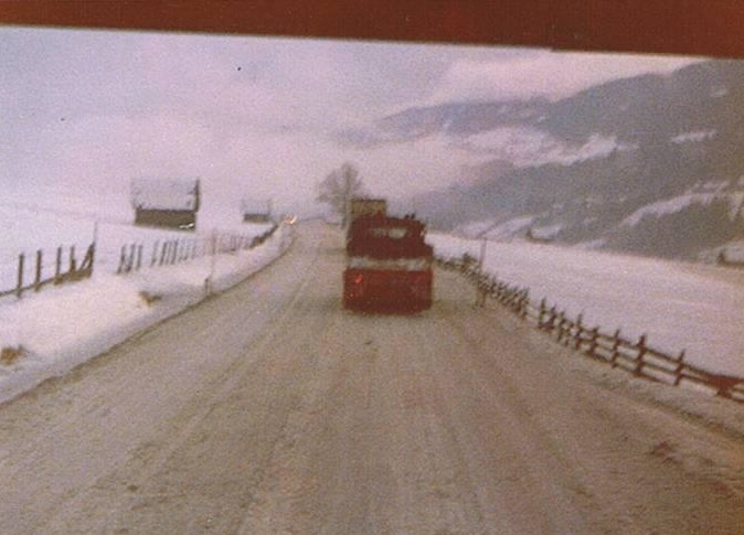 Returning-from-Yugoslavia-This-is-the-main-H-way-trough-Austria-near-Linz