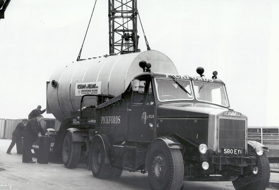 UK-Boilers-2