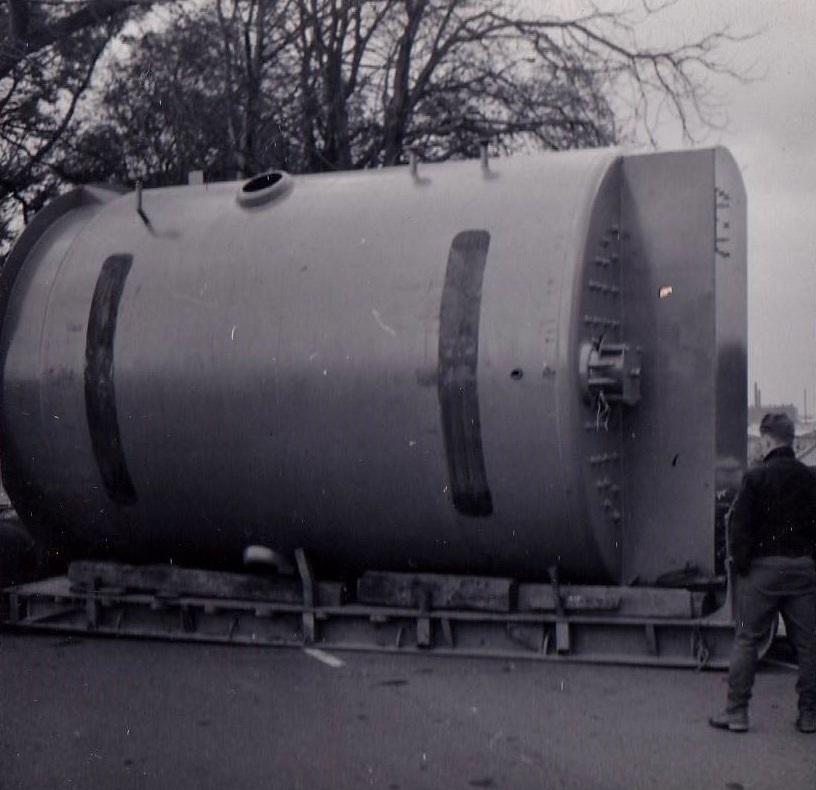 boiler--for-uk