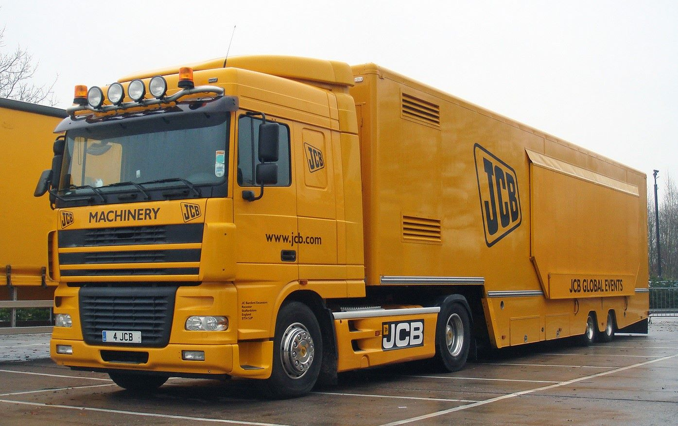 DAF-XF-Promo-truck