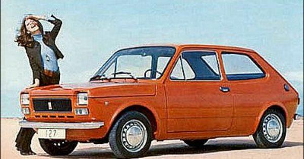 Fiat-127-mk-I