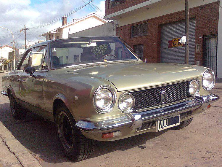 Renault-Argentina-1