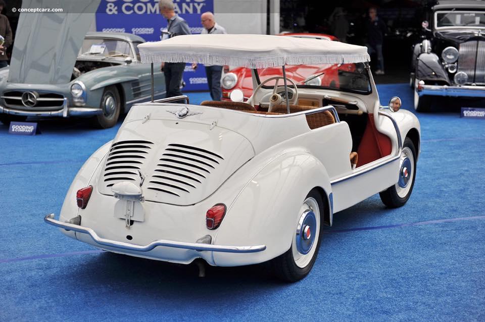 Renault-CV-4-Strandkar-2