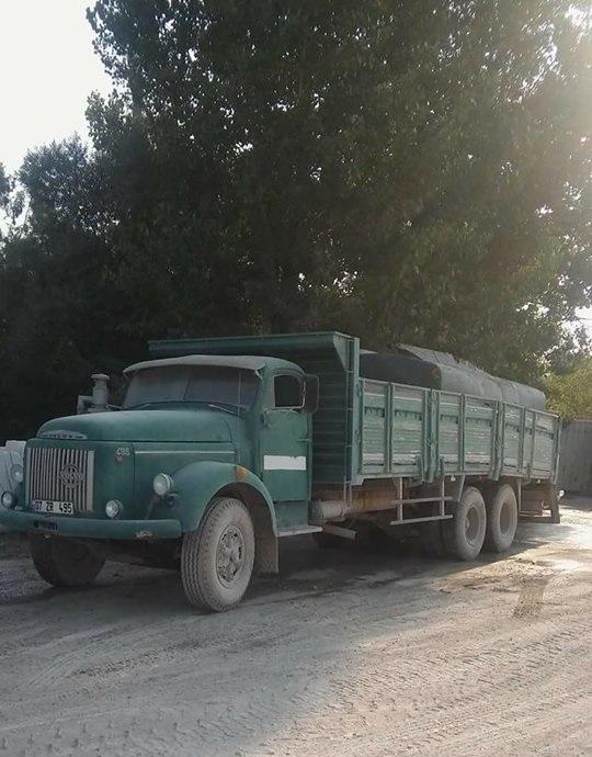 Volvo-Antalya-L495