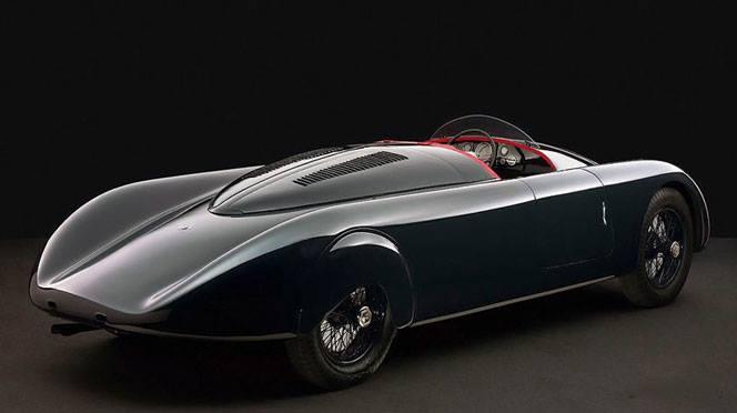 Alfa-Romeo-950