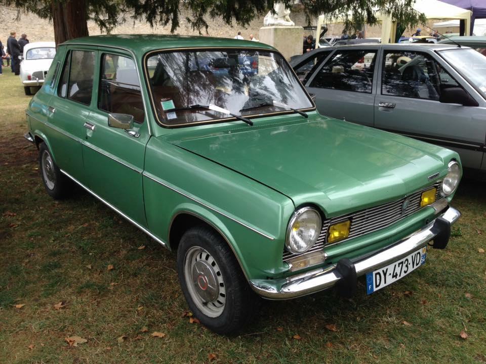 Simca-1100-Special-1