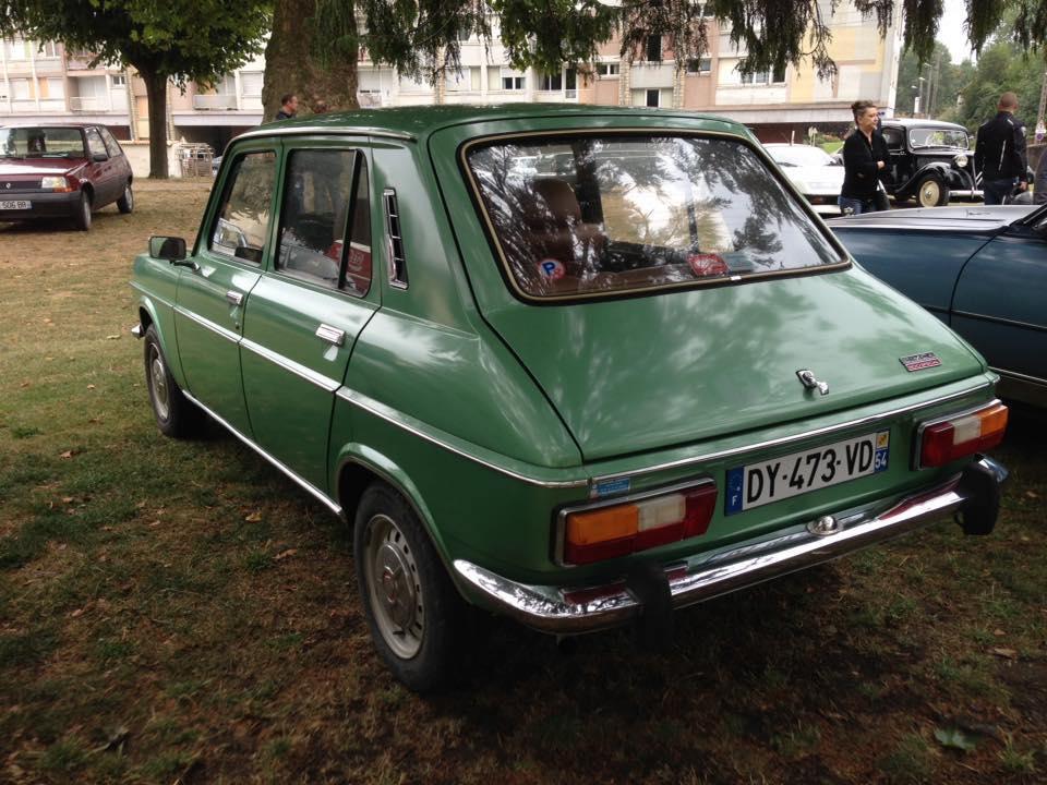 Simca-1100-Special-2