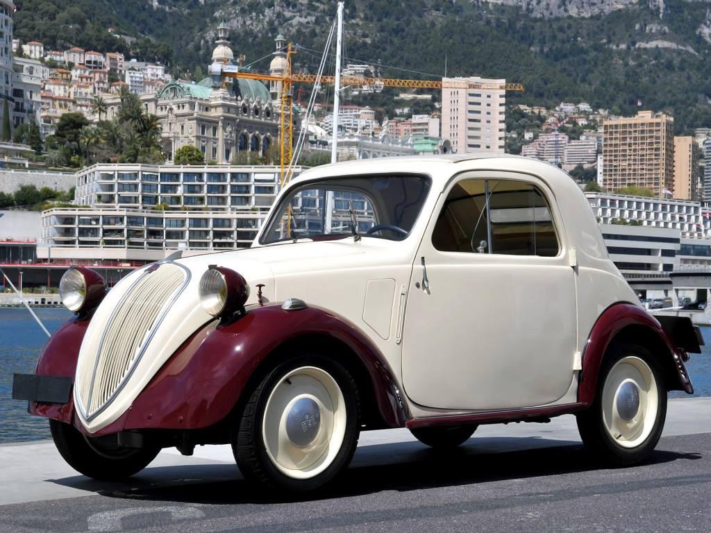 Simca-Cinq--1936-1