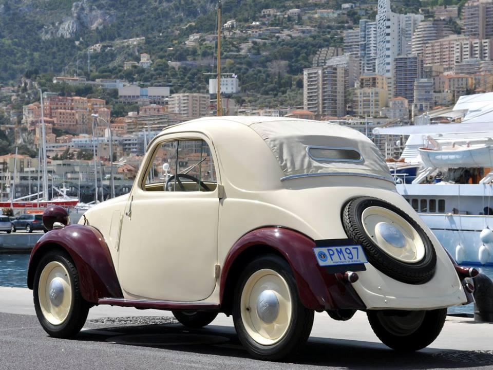 Simca-Cinq--1936-2