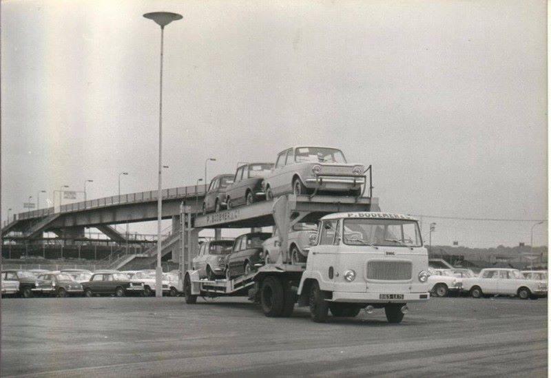 Simca-fabriek-Poissy--Heilige-grond