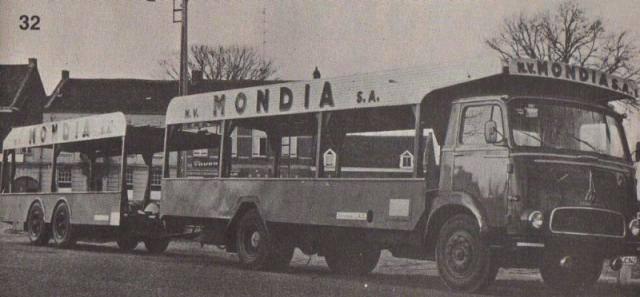 Mondia-Magirus-Deutz