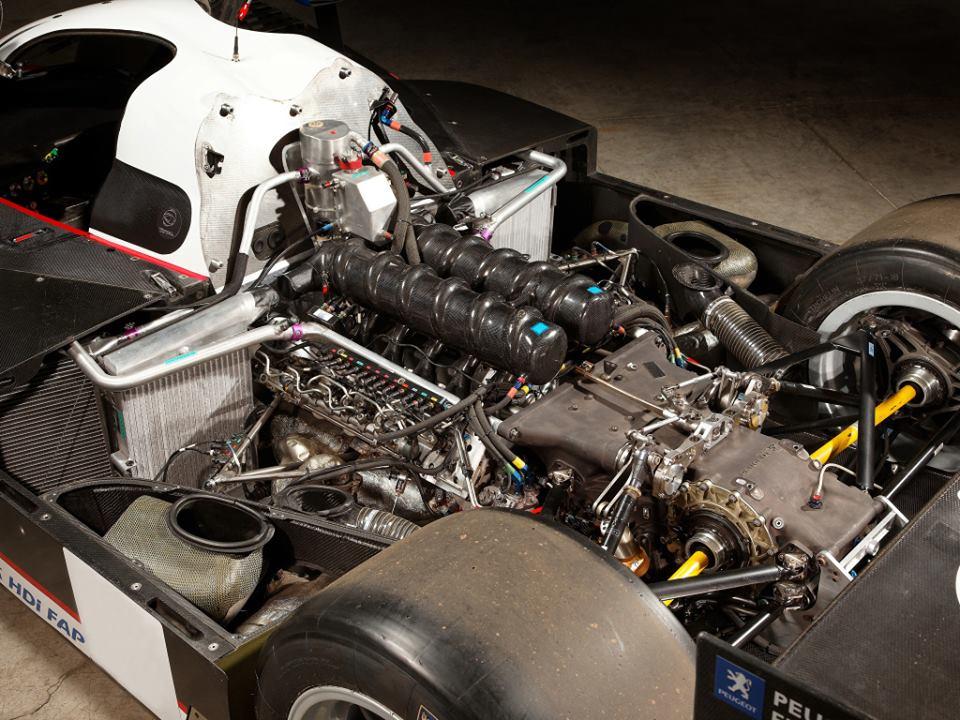 Peugeot-908-HDi-FAP--2007-2