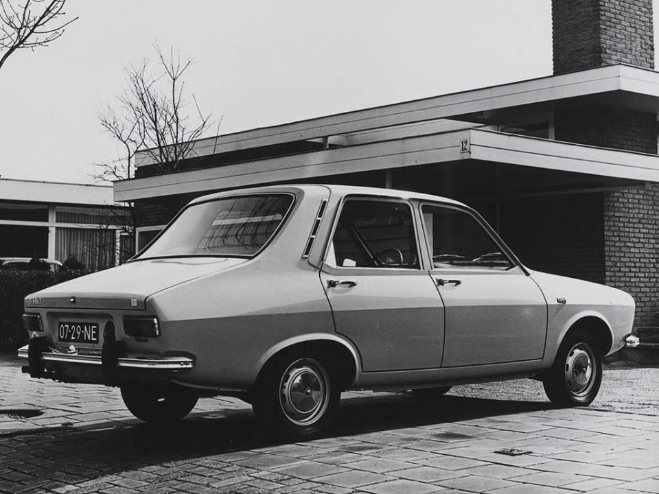 Renault-12-TL-1969
